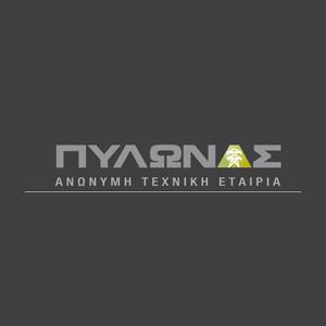 pilonas logo
